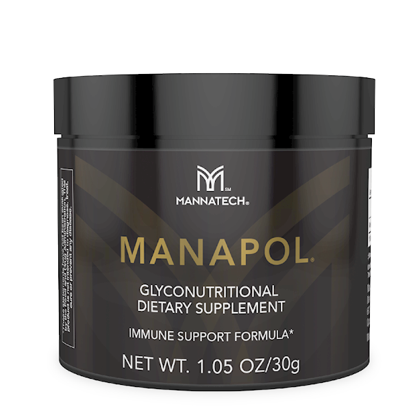 Manapol<sup>®</sup>