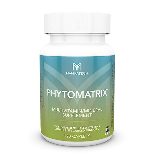 PhytoMatrix<sup>®</sup>