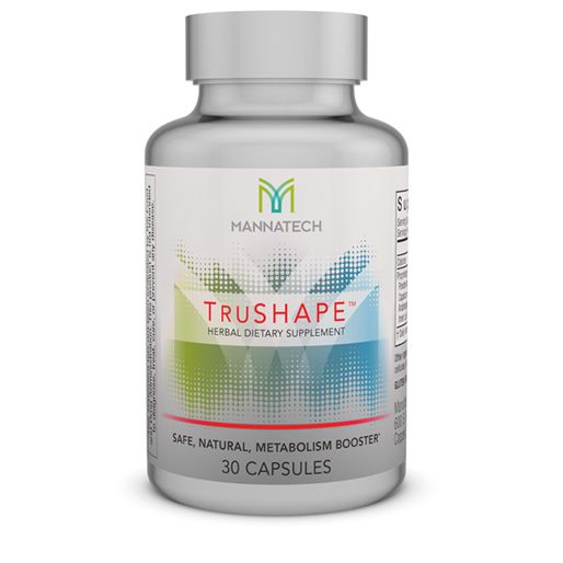 TruSHAPE™ Fat Loss Capsules
