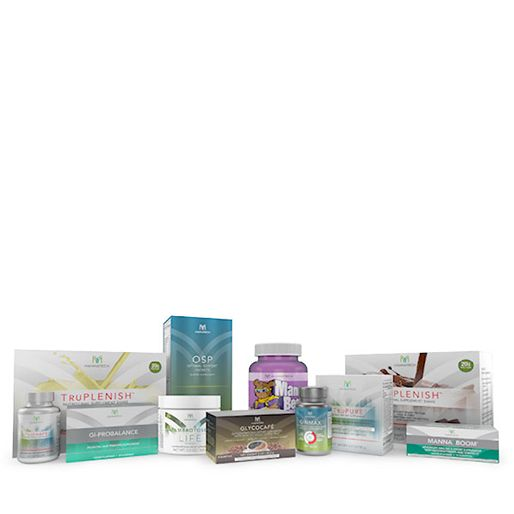 Revitalize and Restore Value Bundle
